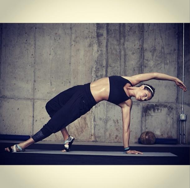 julia mancuso - hot female athltes instagram