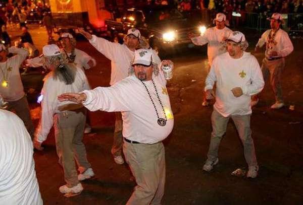 rob ryans mardi gras parade