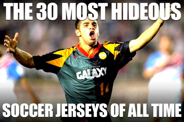 ugliest-soccer-jerseys-ugliest-football-kits
