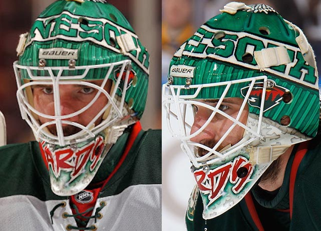 1-josh-harding-minnesota-wild-best-goalie-masks-nhl-2013-14
