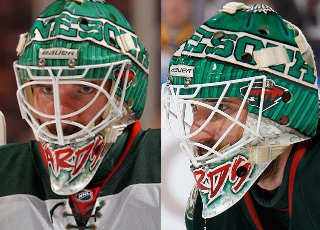 1-josh-harding-minnesota-wild-best-goalie-masks-nhl-2013-14