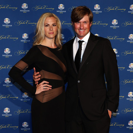 10 dowd simpson (webb simpson) - 2014 masters wags