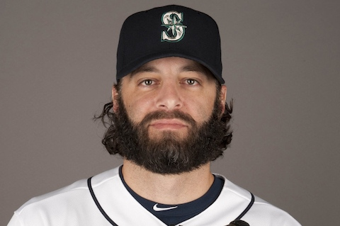 12-joe-beimel-beard-mlb-beards-facial-hair-2014