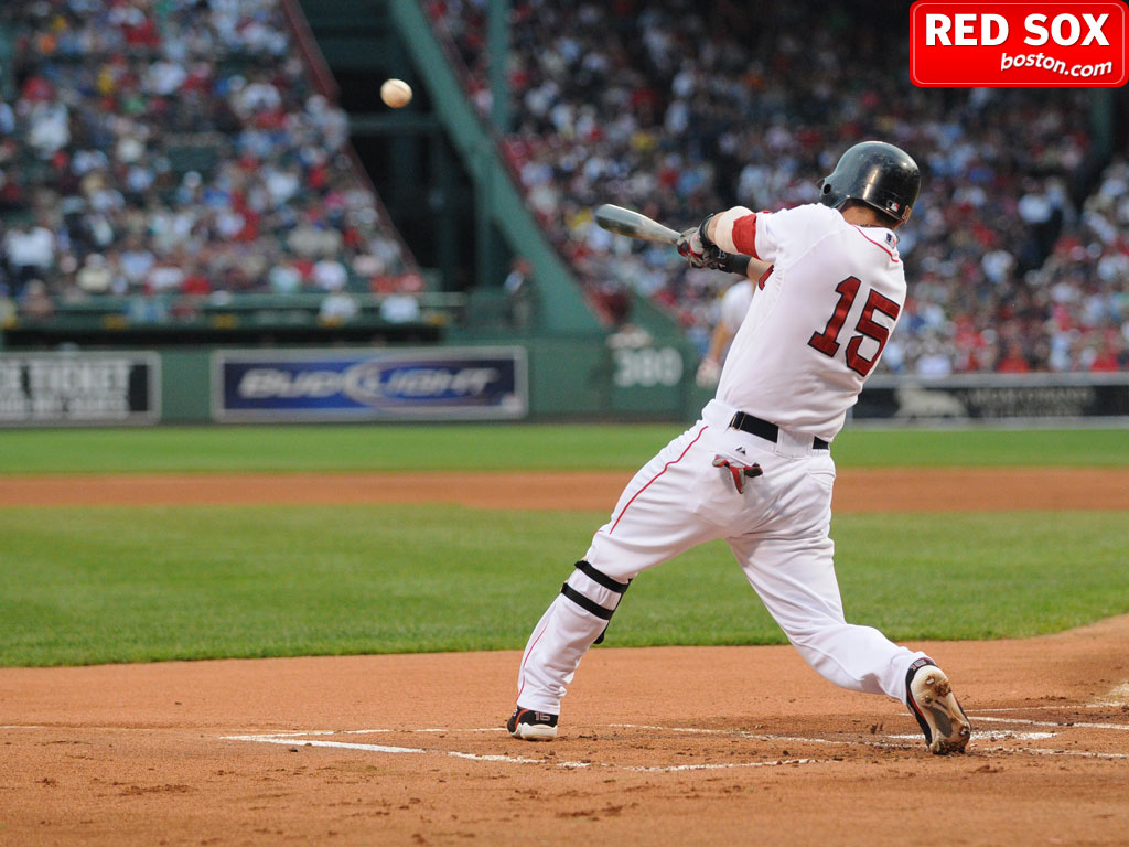 2 Dustin Pedroia - best selling jerseys in mlb 2014