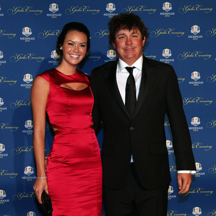5-ellie-day-jason-day-2014-masters-wags