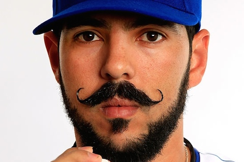 4-carlose-villanueva-mlb-beards-facial-hair-2014