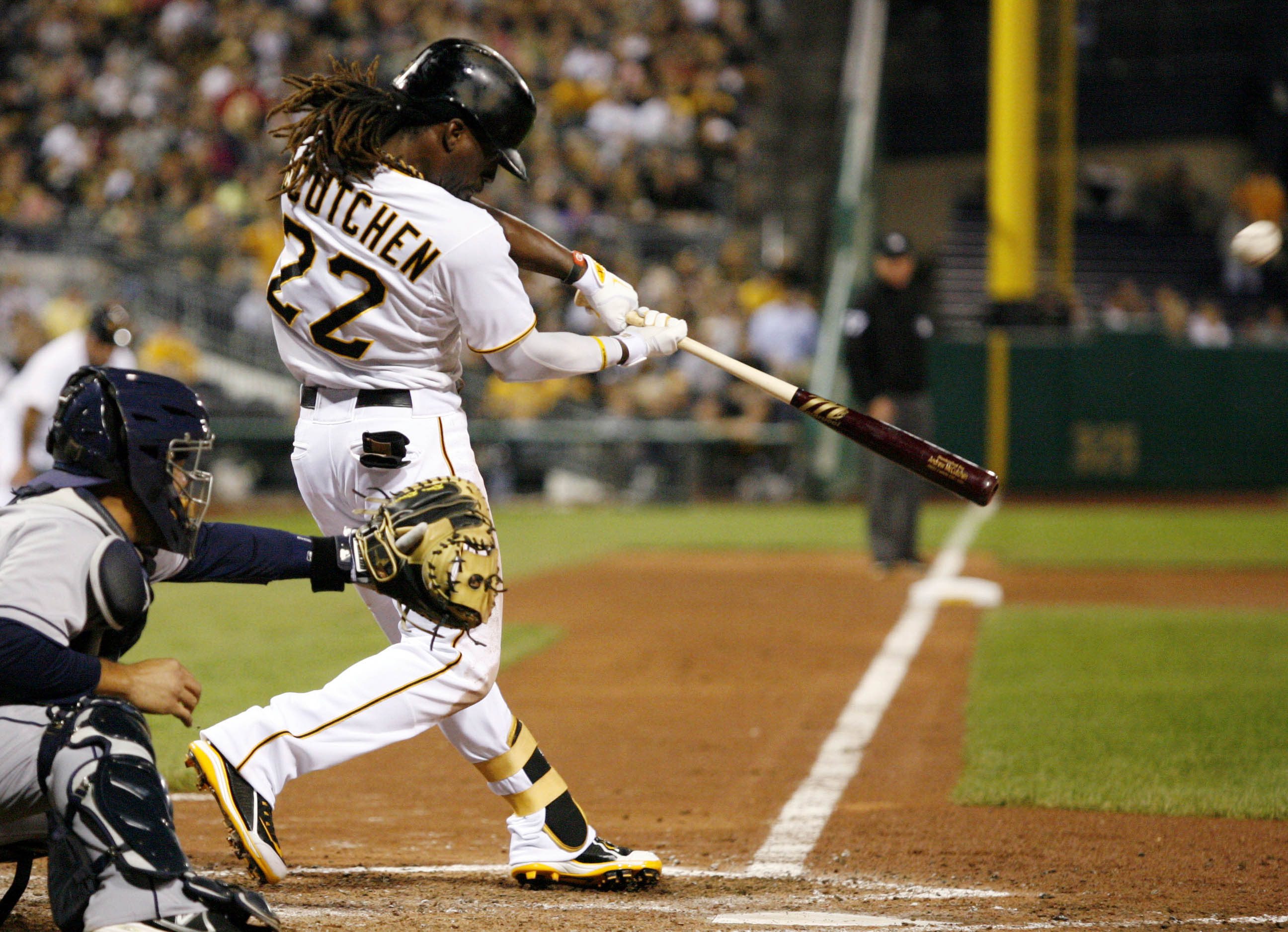 6-Andrew-McCutchen-best-selling-jerseys-in-mlb-2014