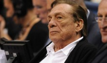 Clippers Owner Donald Sterling Experiences Fallout Over Racist Recording to Girlfriend (Audio)