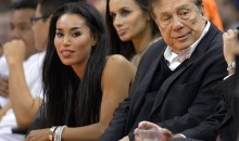 Additional Racist Audio From Donald Sterling Released