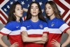 http://www.totalprosports.com/wp-content/uploads/2014/04/Nike-Soccers-Team-USA-Away-Kit-Unveiled-7-520x371.jpg