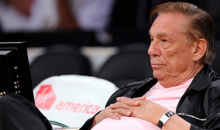 Here's a List of the Sponsors That Are Bailing on Donald Sterling and the Clippers