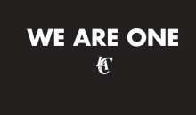 Los Angeles Clippers Effectively Shut Down Their Website with Simple 'We Are One' Message