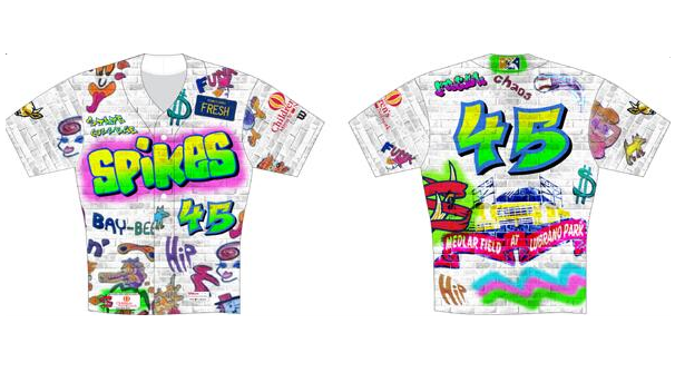 State College Fresh Prince jerseys