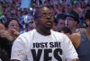 http://www.totalprosports.com/wp-content/uploads/2014/04/Undertaker-lose-Lesnar-Wrestlemania-fan-reaction-1-520x346.png