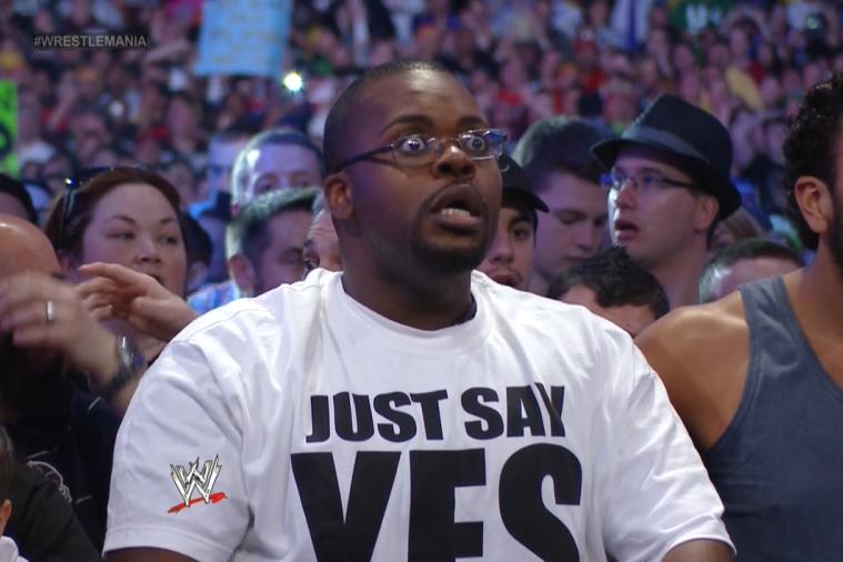 Wwe Fans In Shock After Brock Lesnar Ends Undertaker S