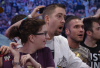 http://www.totalprosports.com/wp-content/uploads/2014/04/Undertaker-lose-Lesnar-Wrestlemania-fan-reaction-2-520x345.png