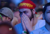 http://www.totalprosports.com/wp-content/uploads/2014/04/Undertaker-lose-Lesnar-Wrestlemania-fan-reaction-4-520x345.png