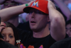 http://www.totalprosports.com/wp-content/uploads/2014/04/Undertaker-lose-Lesnar-Wrestlemania-fan-reaction-5-520x346.png