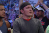 http://www.totalprosports.com/wp-content/uploads/2014/04/Undertaker-lose-Lesnar-Wrestlemania-fan-reaction-6-520x345.png