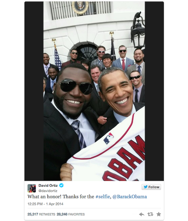 big papi davis ortiz white house visit 7