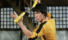 Bruce Lee Will Be a Playable Fighter in New 'EA Sports UFC' Video Game