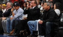 NBA Owners Prepared To Force Donald Sterling To Sell Clippers Franchise