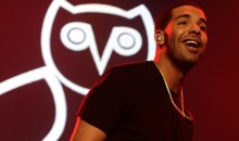"Drake Releases ""Draft Day"" Song for Johnny Manziel and Andrew Wiggins (Audio)"