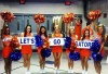 http://www.totalprosports.com/wp-content/uploads/2014/04/florida-gator-cheerleaders-500-28-418x400.jpg