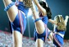 http://www.totalprosports.com/wp-content/uploads/2014/04/florida-gator-cheerleaders-500-43-442x400.jpg