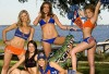 http://www.totalprosports.com/wp-content/uploads/2014/04/florida-gator-cheerleaders-500-44-300x400.jpg