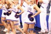 http://www.totalprosports.com/wp-content/uploads/2014/04/florida-gator-cheerleaders-500-49-330x400.jpg