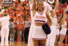 http://www.totalprosports.com/wp-content/uploads/2014/04/florida-gator-cheerleaders-500-50-293x400.jpg