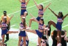 http://www.totalprosports.com/wp-content/uploads/2014/04/florida-gator-cheerleaders-500-51-442x400.jpg