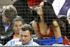 http://www.totalprosports.com/wp-content/uploads/2014/04/kyaire-sexy-girlfriend-johnny-manziel-rangers-game-520x346.png