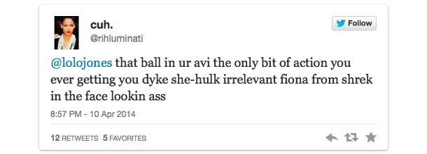 lolo jones twitter backlash drake espys 1.5