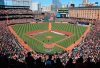 http://www.totalprosports.com/wp-content/uploads/2014/04/opening-day-orioles-camden-yards-520x330.png