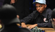 Casino Sues Poker Superstar Phil Ivey for Cheating at Baccarat