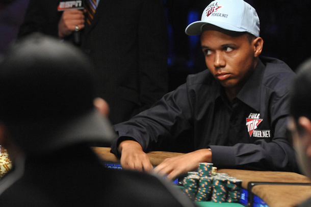phil-ivey-cheating-scandal