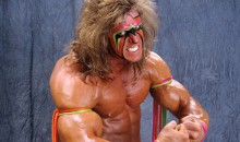 Ultimate Warrior Dead at 54