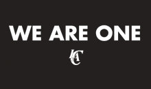 NBA Launches 'We Are One' Campaign in Light of Donald Sterling Controversy (Pics + Video)