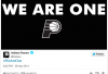 http://www.totalprosports.com/wp-content/uploads/2014/04/we-are-one-campaign-indiana-pacers.png