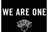 http://www.totalprosports.com/wp-content/uploads/2014/04/we-are-one-campaign-new-york-knicks-345x400.png