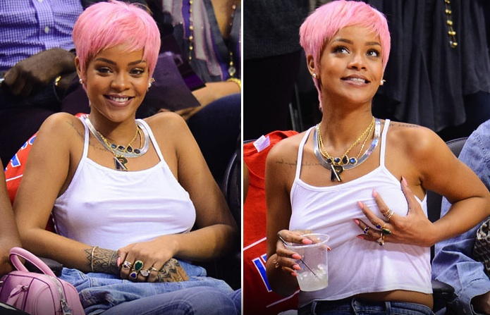 0516-rihanna-courtside-clippers-game-pink-hair-launch-3
