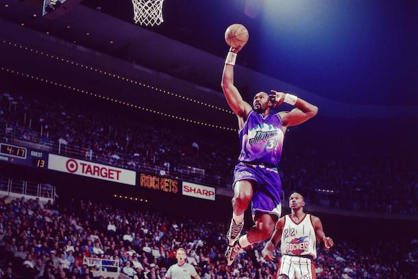 1 karl malone - best nba players never to win championship
