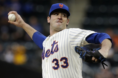 15-matt-harvey-pitchers-who-have-had-tommy-john-surgery