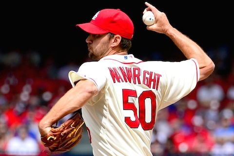 3-adam-wainwright-pitchers-who-have-had-tommy-john-surgery