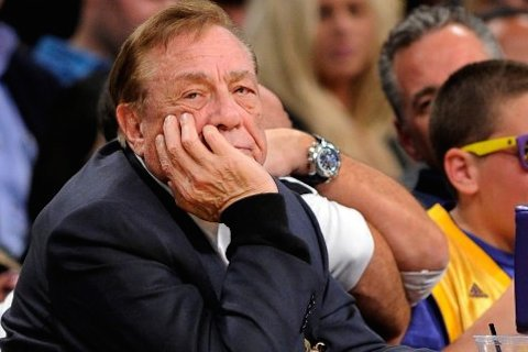 3 donald sterling - crazy racist donald sterling quotes