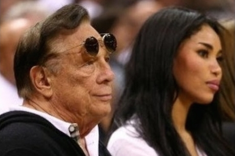 4 donald sterling v stiviano - crazy racist donald sterling quotes