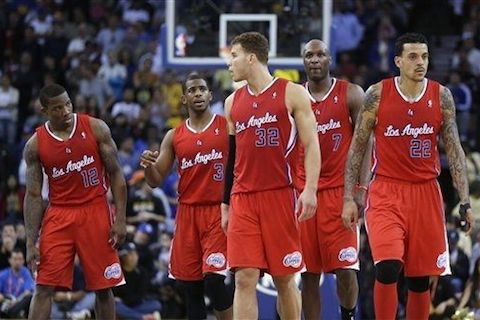 8 los-angeles-clippers - crazy racist donald sterling quotes