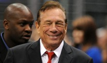 Donald Sterling Voted Most Hated Man in America